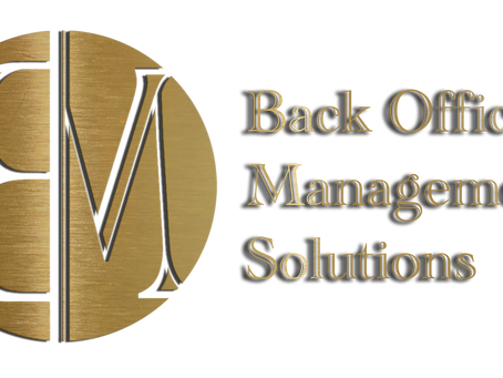 Business Development & Administrative Support Services