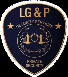 lgp-logo-glow.png