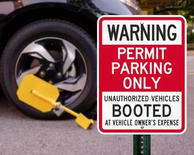car-boot-sign.png