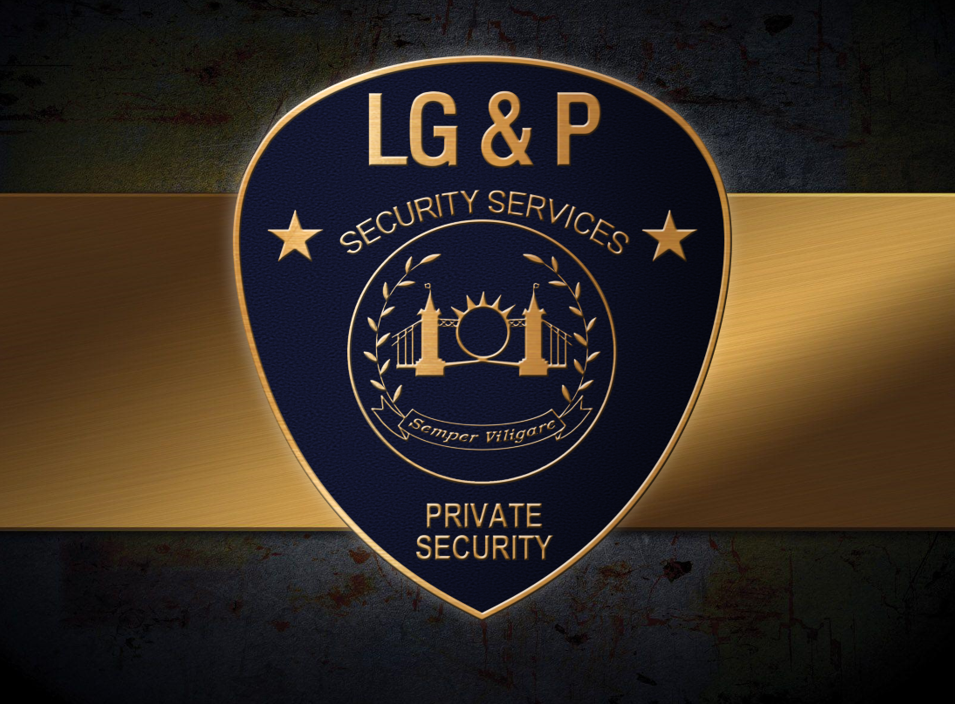 lgp new logo - Copy.png