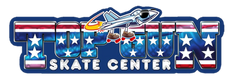 Top Gun Skate Center