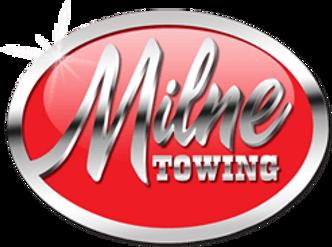 MilneTowingService_Logo.png