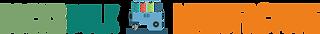 Socksbulk-manufacturer-logo.png
