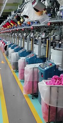 invesible-socks-manufacture-turkey-socks