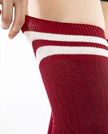 Knee-High-Socks-Manufacture-Socks-Bulk.j