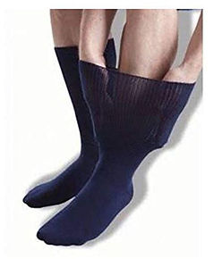 Diabetic-Socks-Manufacture.jpg