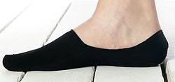 Bamboo-Ghost-Socks-manufacture-turkey-so