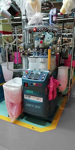 Diabetic-Socks-Manufacture-Machines.jpg