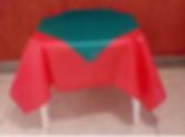 vermelha com azul.PNG
