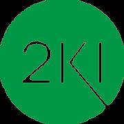 2Ki logo.png