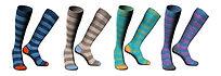 knee-high-socks-manufacture-turkey-socks