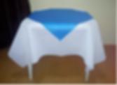 toalhas azul.PNG