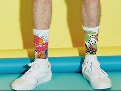 Socks-Desings.JPG