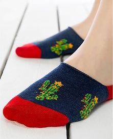invesible-socks-cactus-socks-bulk.jpg