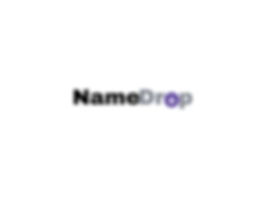 NameDrop Logo.png