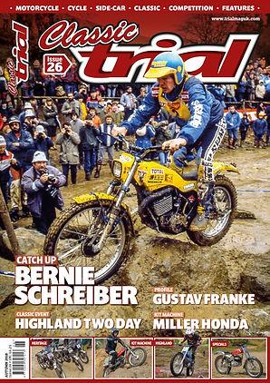 1-Classic-Trial-Magazine-Issue-26-Autumn