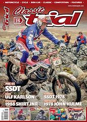 Classic-Trial-Magazine-Issue-25-Cover-La
