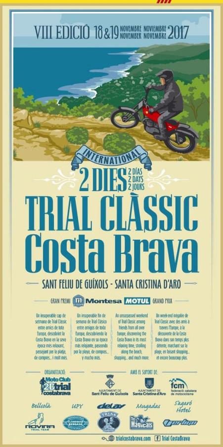 Costa Brava 2 Day