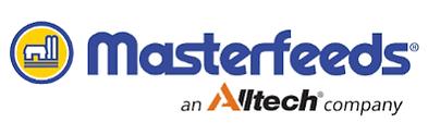 masterfeeds logo.png