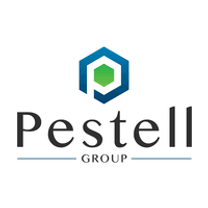 pestell.png