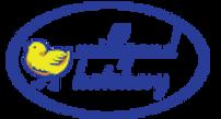 millpond logo.png