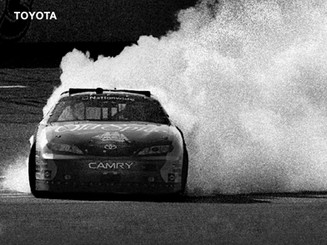 TOYOTA_NASCAR