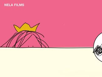 NELA_Films_TomboyPrincess_txt.jpg