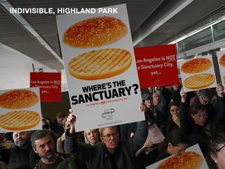 INDIVISIBLE_HighlandPark