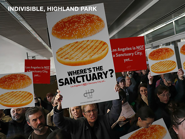 INDIVISIBLE_HighlandPark