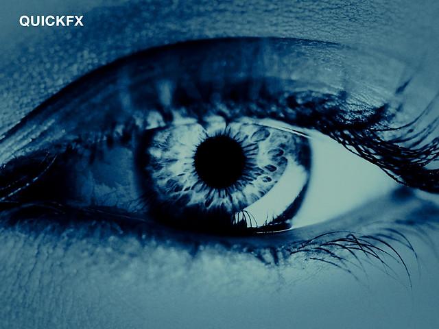 QFX_Blink_cvr_txt.jpg