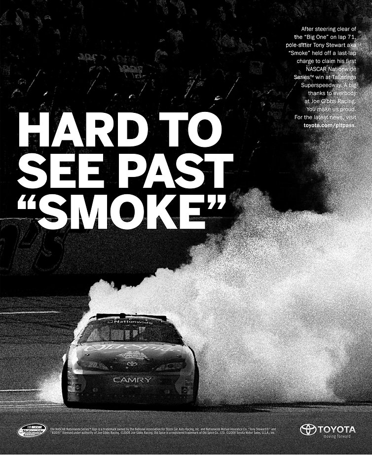 Toyota_NASCAR_SMOKE_rev2.jpg