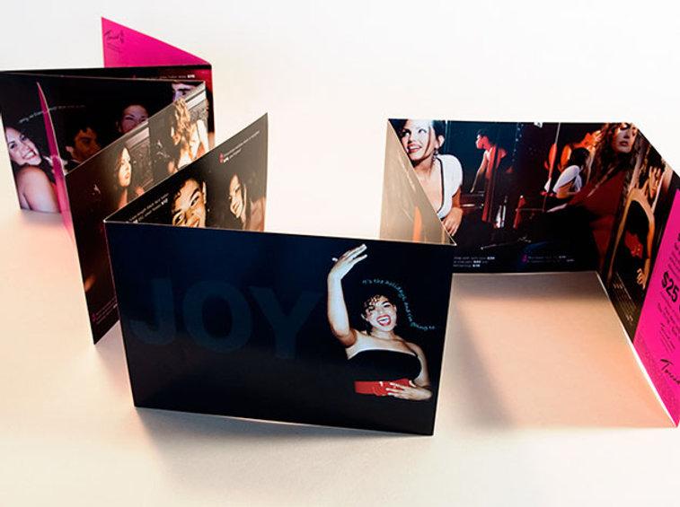 """JOY"" Look Book Fall Season |  Torrid, Inc. | Jordin Sparks"