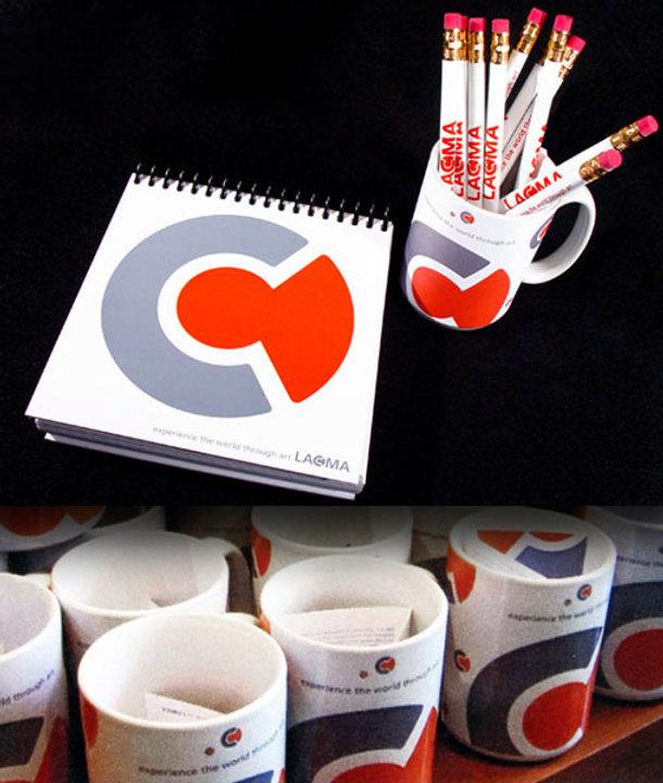 Brand Merchandise | LACMA