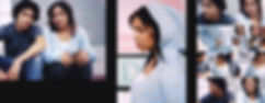Retail Window Banners and Posters | Spring Season | Torrid, Inc. | Jordan Sparks