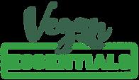 ve_new_logo_final.png