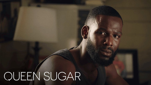 Queen Sugar - Trailer