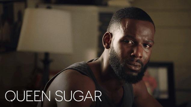 Queen Sugar - Trailer