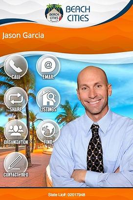 Jason_Garcia___SavvyCard®.jpg