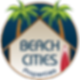 BCP-Icon-.png