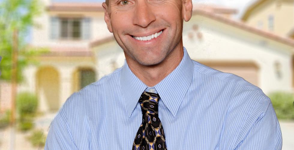 JasonGarcia.House.mov