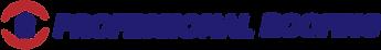 PR_Logo.png