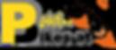 Pohl-Bikes Logo