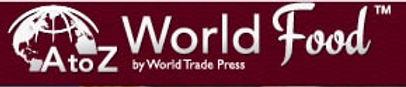 AtoZ World Food™