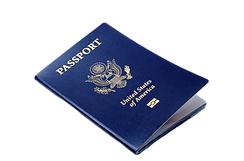 Passport%20image_edited.png