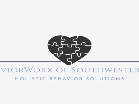The Building Blocks of Behavior