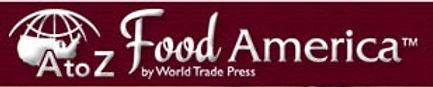 AtoZ Food America™