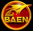 Baen Books