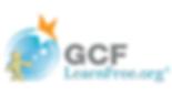 GCF LearnFree