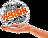 NicePng_vision-images-png_2524055.png