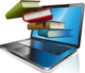 bookcomputer_edited.jpg